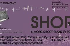 jb-shorts-15